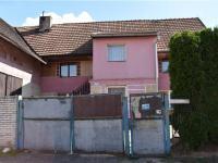 Prodej domu v osobním vlastnictví 120 m², Pnětluky