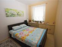 Prodej bytu 2+kk v osobním vlastnictví 49 m², Most