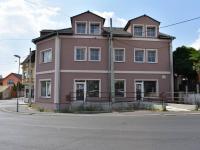 Pronájem obchodních prostor 126 m², Litvínov