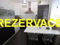 Prodej bytu 3+1 v družstevním vlastnictví 77 m², Litvínov