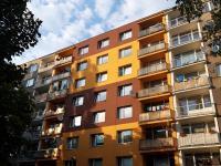 Prodej bytu 1+1 v osobním vlastnictví 36 m², Litvínov