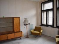 2.NP_2.pokoj (Prodej domu v osobním vlastnictví 240 m², Litvínov)