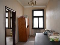 2.NP_1.pokoj (Prodej domu v osobním vlastnictví 240 m², Litvínov)