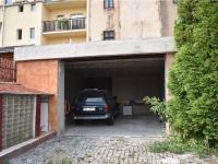 Prodej domu v osobním vlastnictví 240 m², Litvínov
