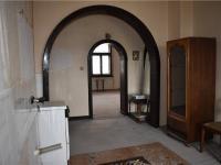 2.NP (Prodej domu v osobním vlastnictví 240 m², Litvínov)