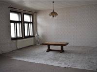 2.NP_obývák (Prodej domu v osobním vlastnictví 240 m², Litvínov)