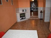 1.PP_kuchyně a jídelna (Prodej domu v osobním vlastnictví 240 m², Litvínov)