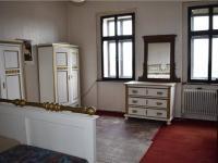 2.NP_ložnice (Prodej domu v osobním vlastnictví 240 m², Litvínov)