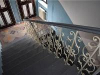 do 2.NP (Prodej domu v osobním vlastnictví 240 m², Litvínov)