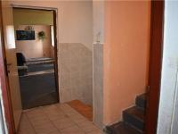 1.PP_schody do 1.NP (Prodej domu v osobním vlastnictví 240 m², Litvínov)