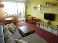 Prodej bytu 4+1 v osobním vlastnictví 79 m², Litvínov