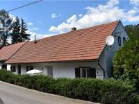 Prodej domu v osobním vlastnictví 85 m², Liblín