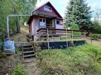 Prodej pozemku 467 m², Smolnice