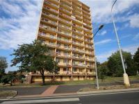Prodej bytu 1+1 v osobním vlastnictví 34 m², Litvínov
