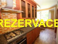 Prodej bytu 3+1 v družstevním vlastnictví 63 m², Litvínov