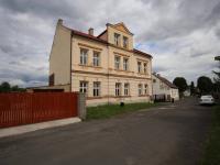 Prodej domu 75 m², Lom