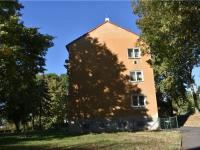 Prodej bytu 2+1 47 m², Litvínov