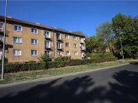 Prodej bytu 2+1 v osobním vlastnictví 49 m², Litvínov