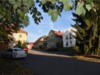 Prodej domu v osobním vlastnictví 345 m², Libčeves