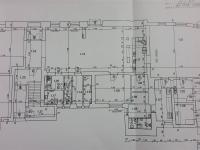 I.NP - Prodej komerčního objektu 490 m², Osek