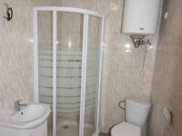 Byt koupelna (Prodej komerčního objektu 490 m², Osek)