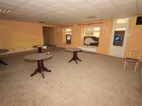 I.NP (Prodej komerčního objektu 490 m², Osek)