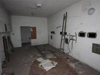 Promítací místnost  - Prodej komerčního objektu 490 m², Osek