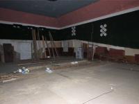 Kinosál II.NP - Prodej komerčního objektu 490 m², Osek
