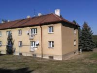 Prodej bytu 2+1 58 m², Staňkovice