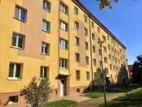 Prodej bytu 2+1 v družstevním vlastnictví 53 m², Most