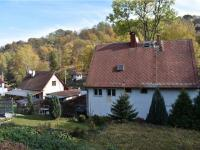 Prodej domu v osobním vlastnictví 120 m², Hora Svaté Kateřiny