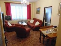 Prodej bytu 2+1 v osobním vlastnictví 53 m², Litvínov