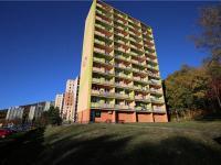 Prodej bytu 2+kk v družstevním vlastnictví 54 m², Osek