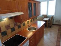 Prodej bytu 3+1 v osobním vlastnictví 67 m², Louny