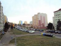 Prodej bytu 3+1 v družstevním vlastnictví 68 m², Litvínov