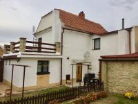 Prodej domu v osobním vlastnictví 150 m², Liběšice