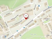 Prodej bytu 2+1 v osobním vlastnictví 56 m², Litvínov
