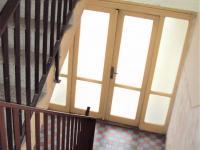 Prodej bytu 3+1 78 m², Chožov