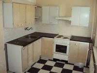 Prodej bytu 4+1 v osobním vlastnictví 84 m², Obrnice