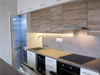 Pronájem bytu 3+kk v osobním vlastnictví 58 m², Meziboří