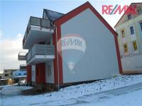 Pronájem bytu 3+kk v osobním vlastnictví 61 m², Litvínov