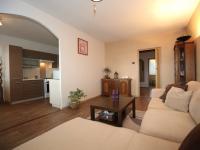 Prodej bytu 3+1 v osobním vlastnictví 68 m², Litvínov