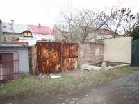 Vrata k zahradě - Prodej komerčního objektu 360 m², Lom