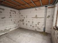 Přístavba - Prodej komerčního objektu 360 m², Lom