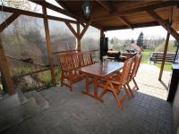 Prodej chaty / chalupy 26 m², Litvínov