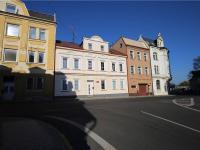 Prodej nájemního domu 436 m², Litvínov
