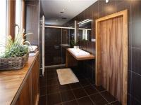 Prodej domu v osobním vlastnictví 506 m², Litvínov