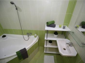 Prodej bytu 2+1 v družstevním vlastnictví 59 m², Most