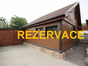 Prodej chaty / chalupy 200 m², Třebívlice