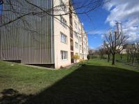 Pronájem bytu 3+kk v osobním vlastnictví 60 m², Meziboří